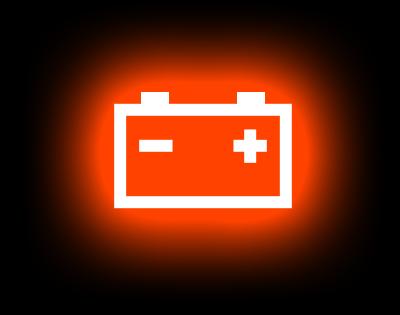 Come ottimizzare batteria notebook e migliorare durata batteria laptop