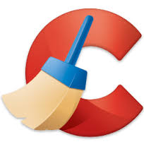 Come pulire registro di sistema gratis con CCleaner