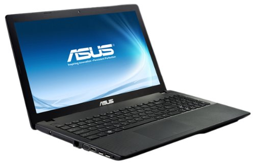 Descrizione Notebook Asus X551CA SX029D recensione laptop elegante