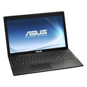 Descrizione e Analisi Notebook Asus X55C PC portatile da 15 pollici