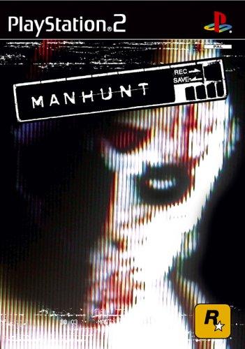 Dritte, Cheat, Sbloccabili e Trucchi di Manhunt per PS2