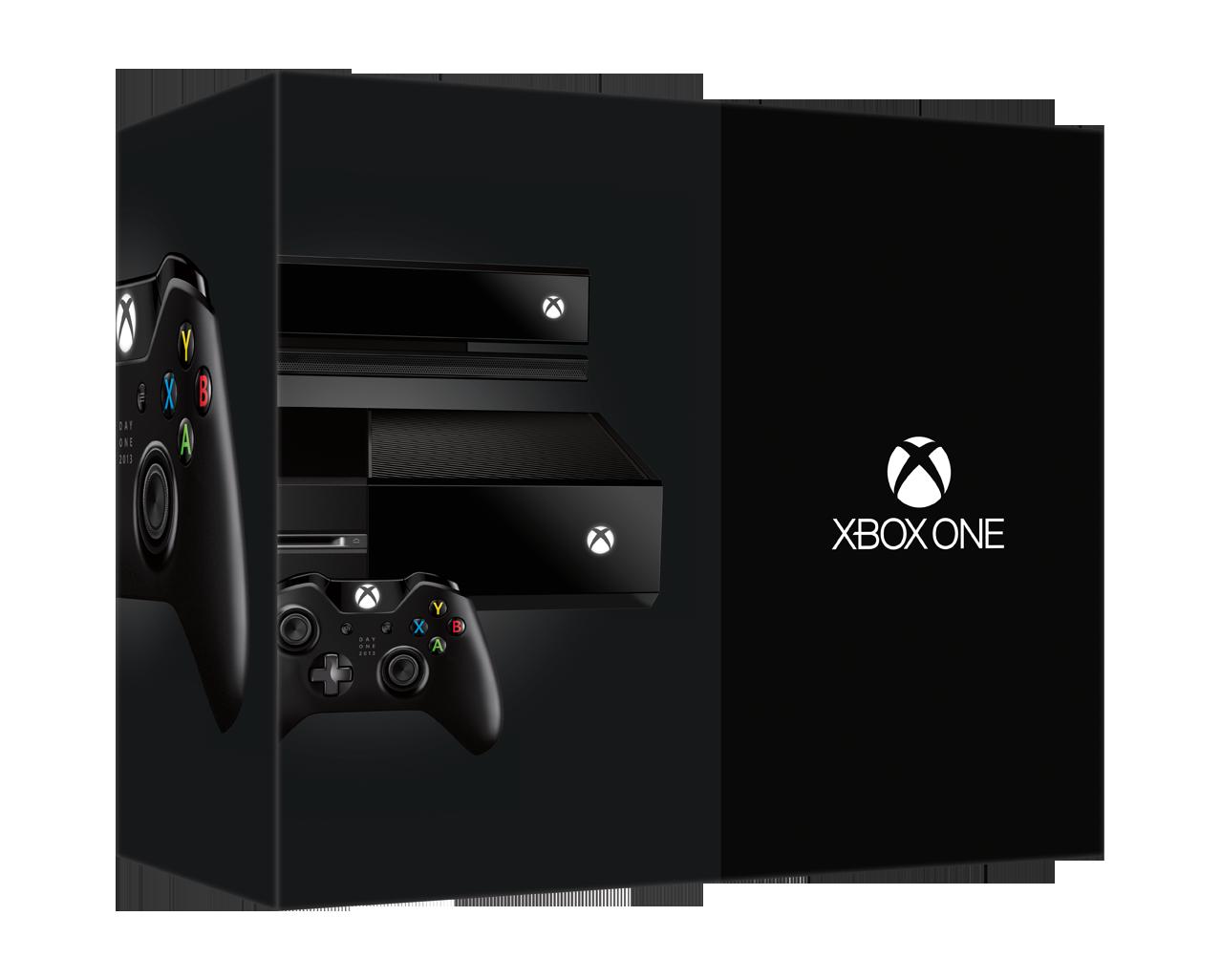 Giochi Xbox 360 su Xbox One