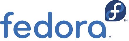 Giunge nuovo sistema operativo Red Hat: Fedora 20 download link