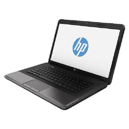 Recensione e Caratteristiche HP 255 Notebook con Linux preinstallato