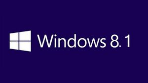 Rimuovere Password Windows 8.1