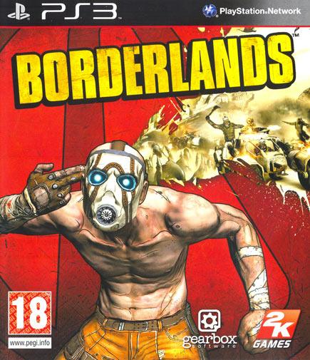 Soluzioni, Codici, Sbloccabili, Cheats e Trucchi per Borderlands PS3