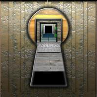 Soluzioni per 100 Doors livelli 1 - 12 giochi puzzle per telefono