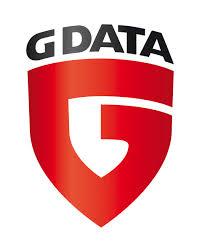Sviluppi del crimine informatico nel 2014 secondo G Data