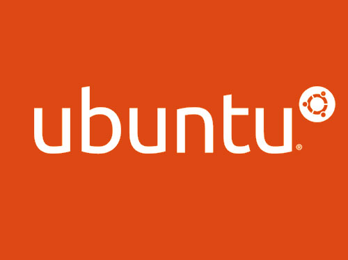 Ubuntu Touch Dual Boot su Android per il nuovo SO Mobile Linux