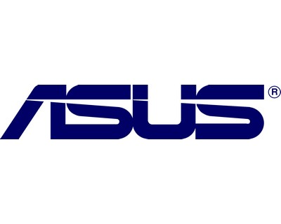 nuovo tablet asus 2014