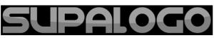 realizzare logo online