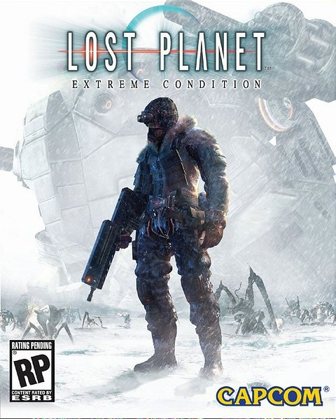 trucchi lost planet extreme condition ps3