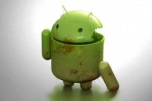 Antimalware per Android: sono davvero necessari?