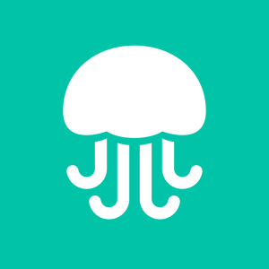 Biz Stone: da Twitter a Jelly social network per smartphone e tablet