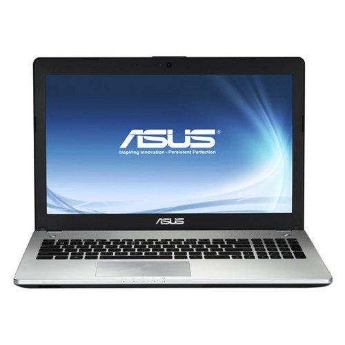 Caratteristiche Notebook Asus N56VZ pc potentissimo con basso consumo