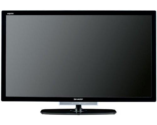 """Sharp LC-32LE630E TV LCD 32"""""""