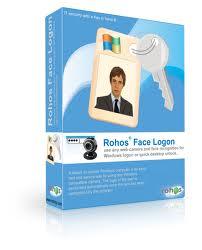 Come accedere a windows con un software per riconoscimento facciale