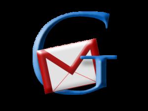 Come annullare invio mail Gmail - Guida Pratica