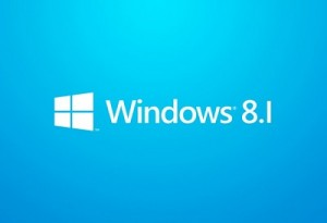 Come rimuovere password Windows 8.1 e di tutte le precedenti versioni