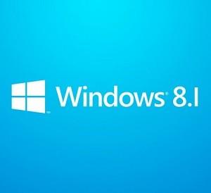 Come fare per creare shortcut windows 8.1 e quali codici impostare per creare shortcut di ricerca su Windows 8.1 per simulare le funzioni dello Start di Win
