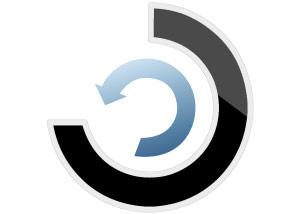 Come effettuare backup automatici e monitoraggio backup dei file