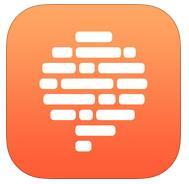 Come ricevere e inviare messaggi che si autodistruggono su iPhone
