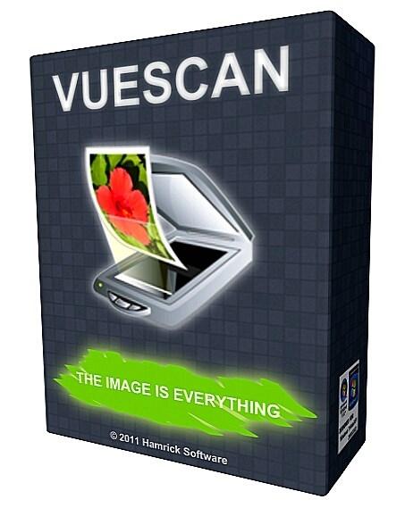 Come usare vecchio scanner con windows 7 o 8 anche senza i drivers