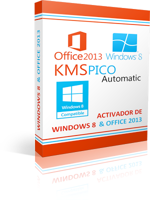 Come utilizzare KMSPico per attivare Windows 8.1 e Office gratis