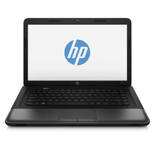 Descrizione e Analisi HP 655 Notebook con 2GB di RAM e 320 GB HDD