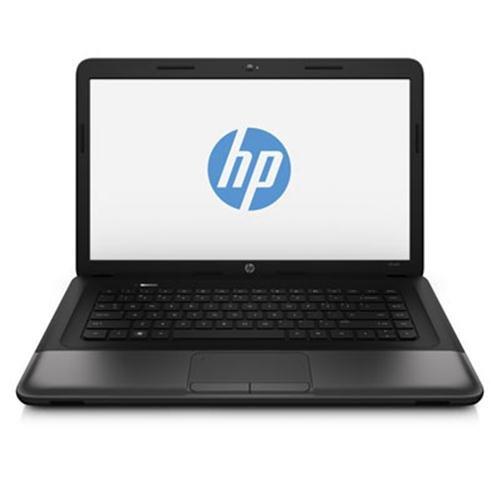 Descrizione e Analisi HP 655 Notebook con 2GB di RAM e 320 GB HDD