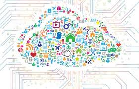 Google Deep Learning cibernetico futuro dei algoritmi di apprendimento
