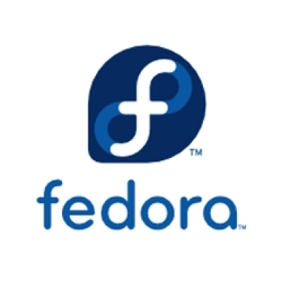 Risolvere error vesamenu.c32 not a com32r image all'avvio di Fedora