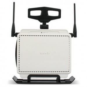 Una nuova minaccia backdoor router Netgear, Linksys, Cisco e altri