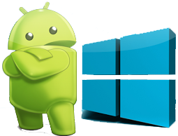 WindowsAndroid: il miglior programma per emulare Android su PC Windows