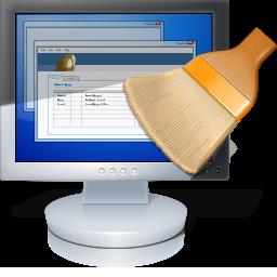 Come eliminare file incancellabili di Windows con BlitzBlank