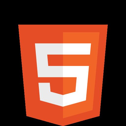 Giganti online come Google, Amazon e Apple stanno puntando sugli sviluppi futuri dell'HTML5 per dispositivi mobili: prossima frontiera che promette sorprese