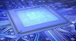 IBM sviluppa nuovi chip ricevitori radio con tecnica sfruttamento GFET