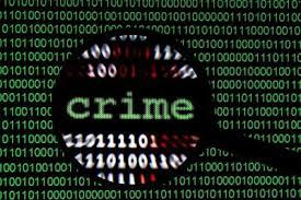 Il cyber spionaggio evolve in un mix di bootkit e rootkit con The Mask