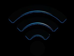 La Corea del Sud pensa alla futura realizzazioni di reti 5G iperveloci