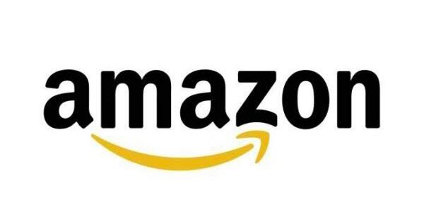 Rumors e notizie sulla data uscita console Android Amazon economica