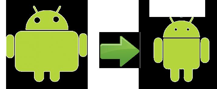 Samsung, LG e altri produttori dovranno eliminare bloatware Android