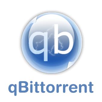 qBittorrent, alternativa BitTorrent e ai classici software torrent
