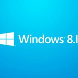Aggiornamento Windows 8.1 primo update disponibile da Aprile