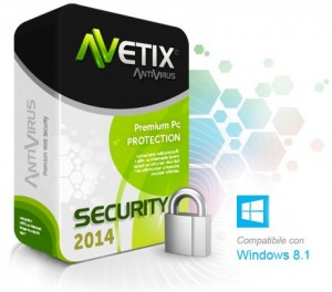Analisi Avetix Antivirus, nuovo antivirus gratis contro malware e virus