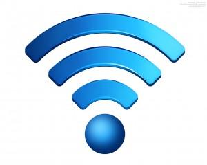 BeHop: progetto per creare un canale wifi senza interferenze