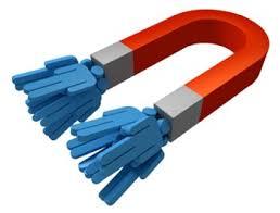 Che cosa sono i magnet link e la loro importanza nel mondo Torrent