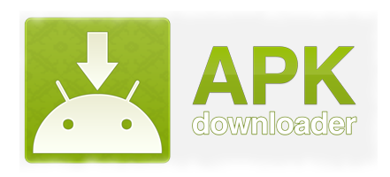 Come scaricare file APK da Google Play per smartphone senza Google Play