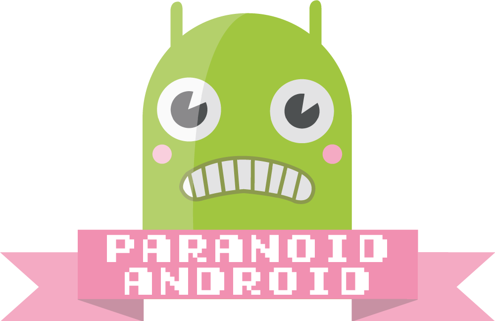 Con Paranoid Android Rom Beta 6 build KVT49L aggiornati a Android 4.4.2