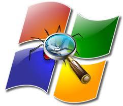 Con RKill e Malwarebytes Anti Malware rimosso dal pc nel 100% dei casi