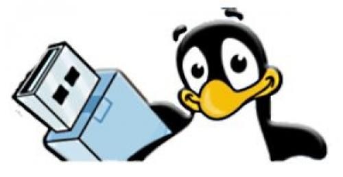 Creare una penna USB multiboot con programma per creare USB avviabili
